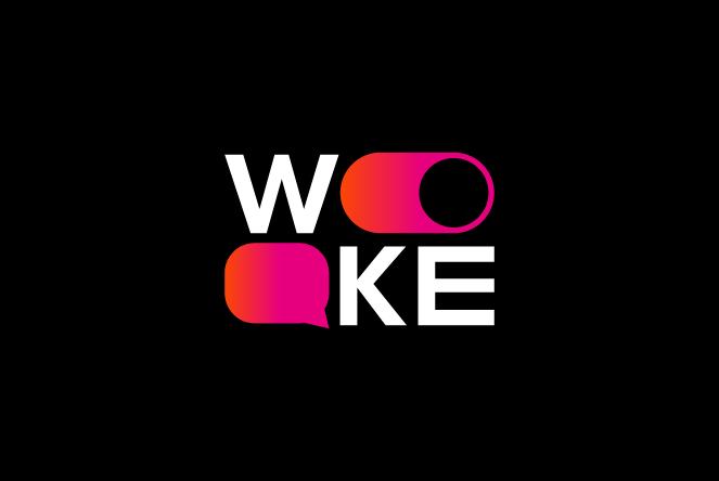 Racism – Woke